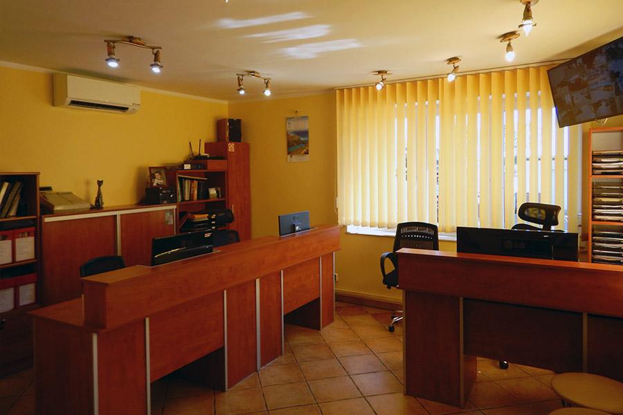 Biuro Rytelewski